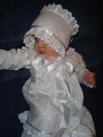 Дневник SLana81 - BabyBlog.ru - Babyblog.ru
