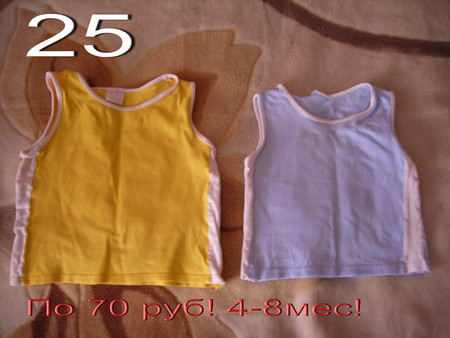 020dc56474f1e399fdab6e20af2b0e6a.jpg