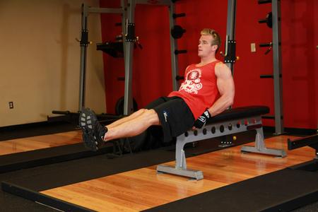 Но начинающие атлета по физиологическим причинам в первые месяцы своих тренировок просто...  Для этой цели прекрасно...