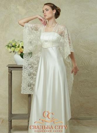 Фото платья для венчания свадьбы. Фото эскизы вечерних и коктельных платьев
