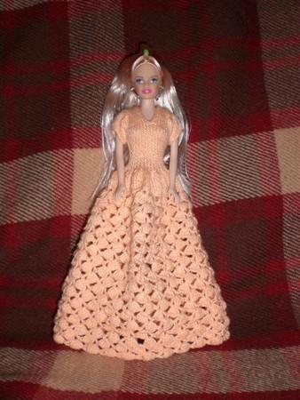 Одежда для кукол | Записи в