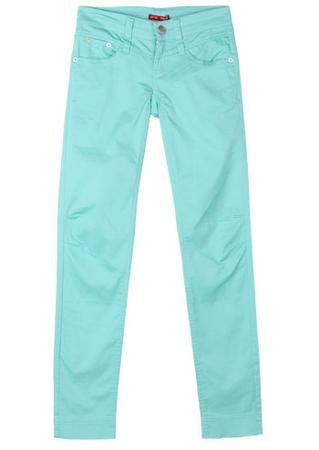 31 янв 2010 Ссылки, где можно скачать бесплатные выкройки. .  Я шью сама для дочки. простые брюки с пошаговой...