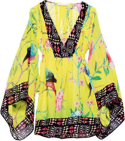 Платья как кимоно выкройка простая фото 591