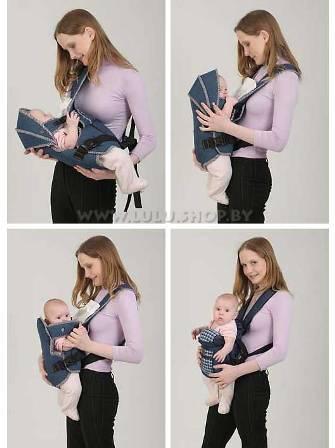 Рюкзак для детей от 0 месяцев рюкзак для дошкольника 25 31 11 см африка россия