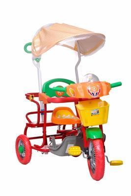 дождевик для ребенка купить в екатеринбурге.