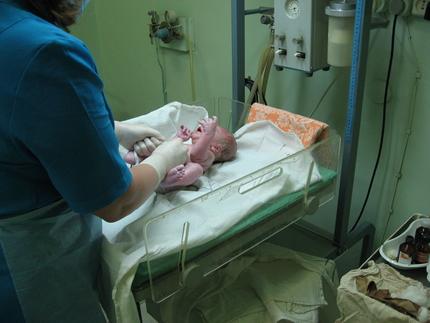 Гинекологи отзывы - 3 отзыва пациентов - Мурманск
