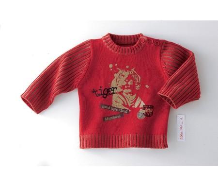 распродажа одежды quelle в Москве