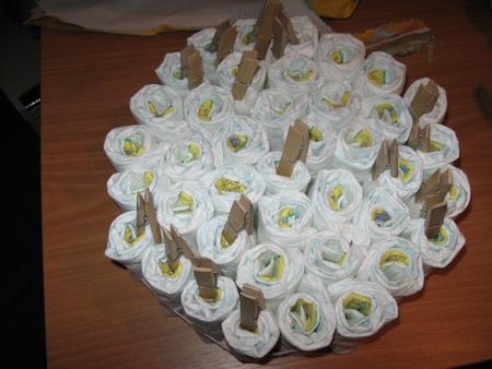 упаковщик для стягивающей ленты:
