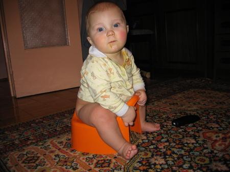 Фото пиписки мальчика фото 781-45
