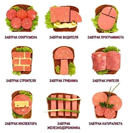 Как приготовить тостеры в мультиварке