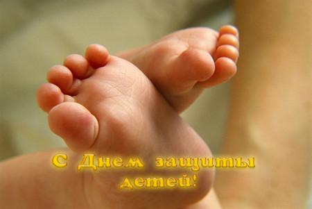 11aec5ea4a62e3b97b2ca8483806b541.jpg