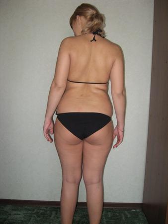 жить здорово как похудеть ничего не делая