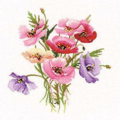 image image image