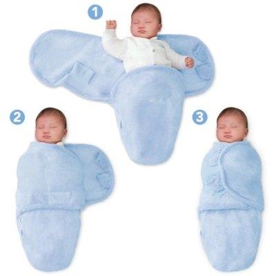 Конверты для новорожденных минск