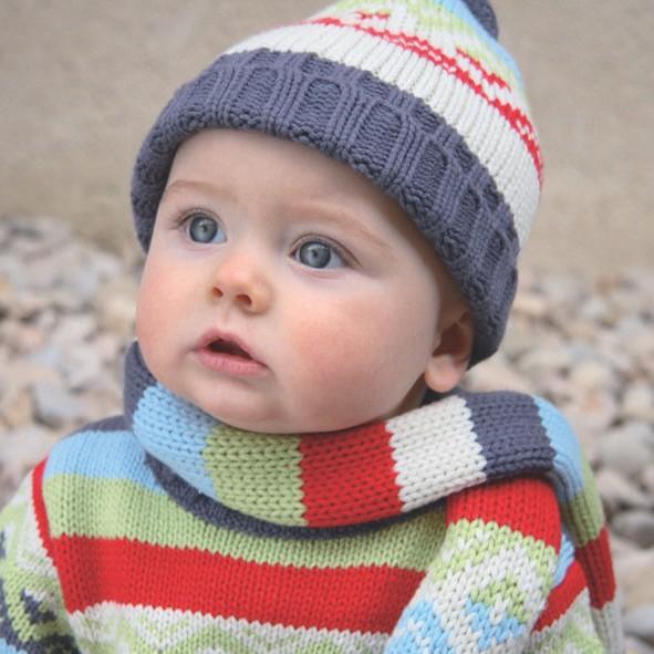 для маленьких фото одежда мальчиков