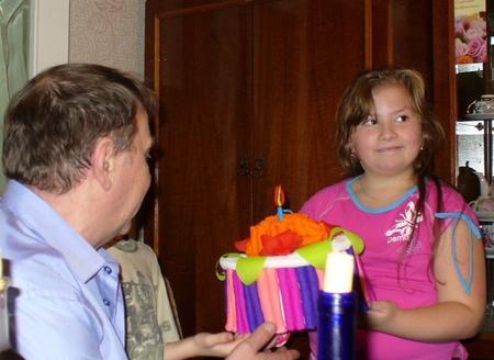 Подарки на день рождения внуку 3 года 831