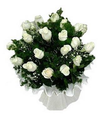 http://img.babyblog.ru/1/9/3/1932177722bfad9e5852a6fde505c5c5.jpg