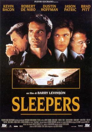 Достоинства роскошной посоветуйте фильмы со спящими
