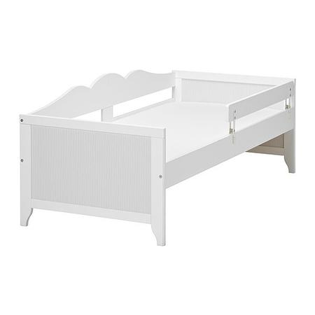Защитный барьер на кровать GB42