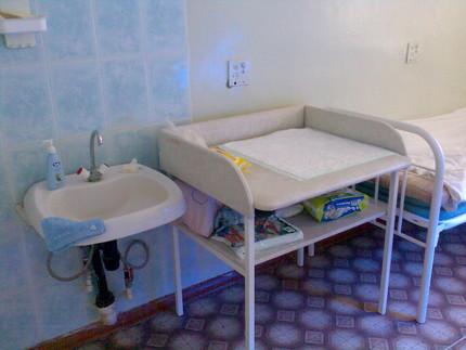 Перинатальный центр г.Мытищи (Мытищи): фото, фотографии роддома - BabyBlog.ru - Babyblog.ru.