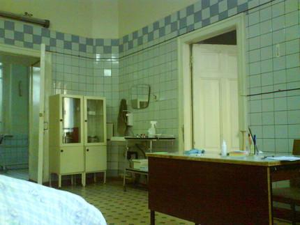фото роддом 6 в москве