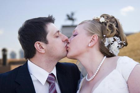 знакомства для замужних в новокузнецке