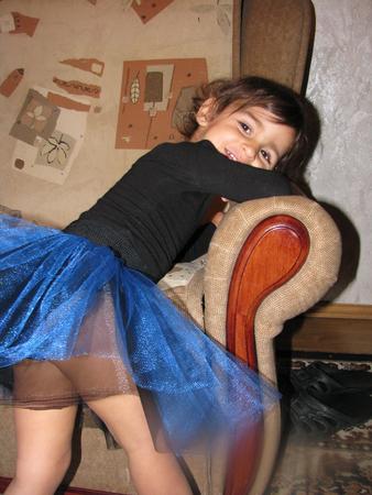Платье прямое выкройка своими руками