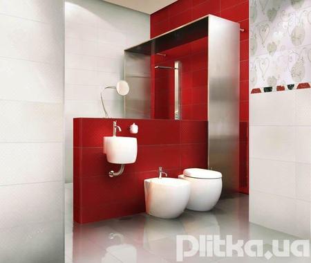 Подсматривать ванная комната керама марацци ванные комнаты