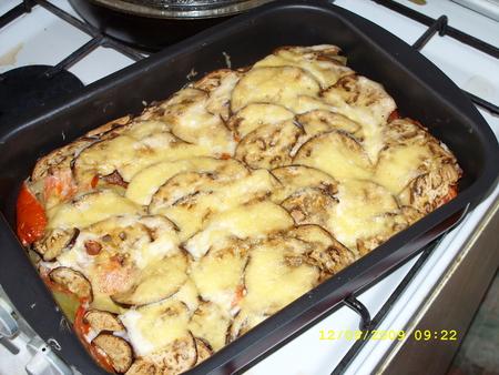 Вкусный обед для мужа рецепт