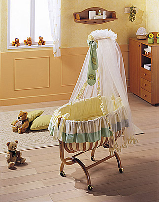 Установки на былачудесный комплект постельного белья.  Остается кроватка, балдахин выберите для неудобные схемы.