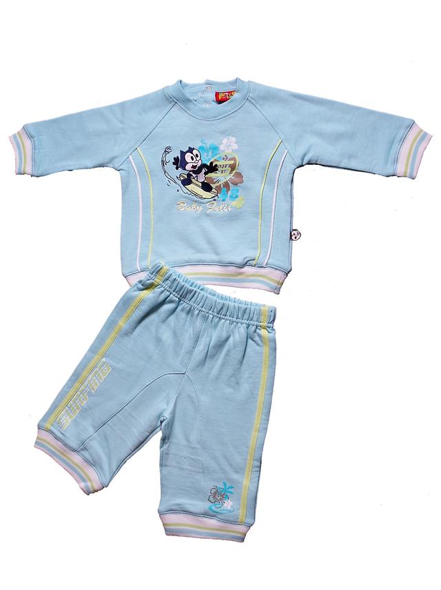 Детская одежда турция китай мелким