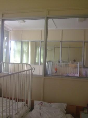 Кировская детская поликлиника 7