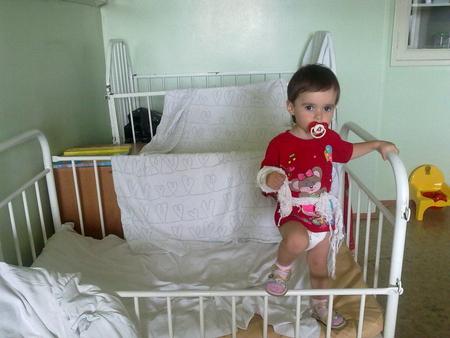 Детская поликлиника 2 больницы 6 тверь