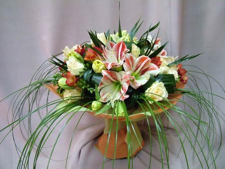 http://img.babyblog.ru/3/5/7/357ea0c9e6bcad6f0c4621586026fcf9.jpg