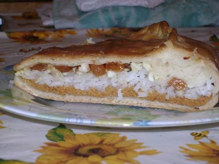 Готовим чебуреки с мясом пошаговый рецепт фото самые вкусные рецепты с фото