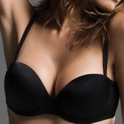 фото женщин грудь