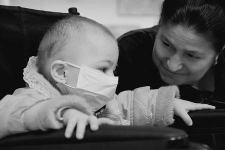 Схема детской больницы филатова