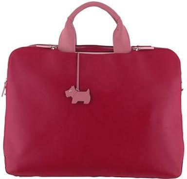 ecfddf5e5499 Купить сумку для Ноутбука 17 3 – Выбрать сумку