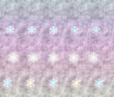 3f5adf13283d93c5ec53e54daca64d2f.jpg