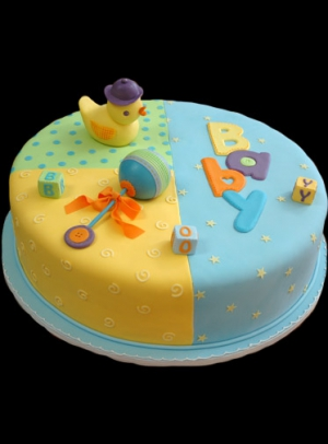 Торт графские развалины рецепт с фото