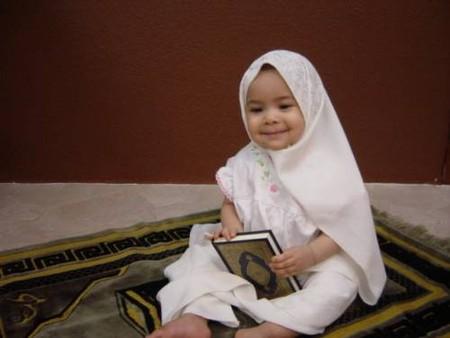 Мир ислама картинки - 4899