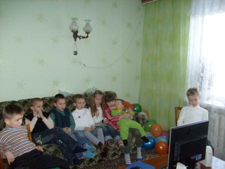 http://img.babyblog.ru/4/2/9/4295aaa6abd3b045f7b9ecfee4095577.jpg