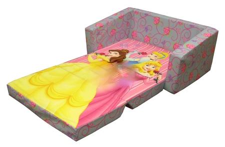 Диваны - кровати (раскладные) в Киеве.  Купить диван Киев - дешево.