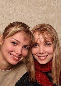 фото русские актеры все