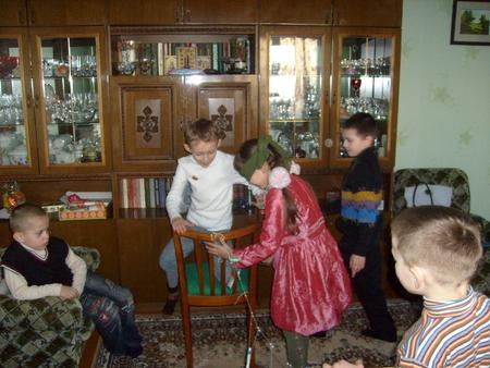 http://img.babyblog.ru/4/3/f/43f816d246d79af7cdf51d1211764b3f.jpg