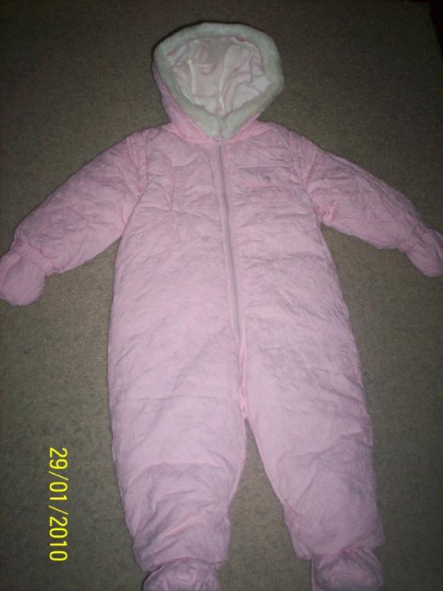 одежда для детей до года в Сергиев Посаде. одежда для детей до года