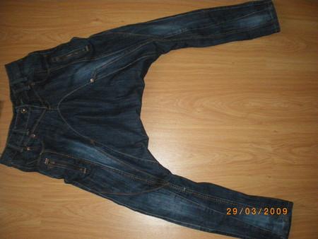 где купить джинсовый