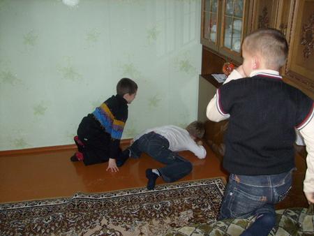 http://img.babyblog.ru/4/b/2/4b267f43c5a397c872db2e628812eba9.jpg
