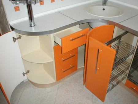 Дизайн ванной фото 3 кв м