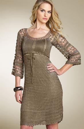 а для этого платья,смотрите